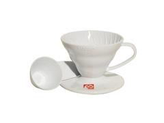 Kit métodos Café Recanto Torrado e Moído 250g - 3