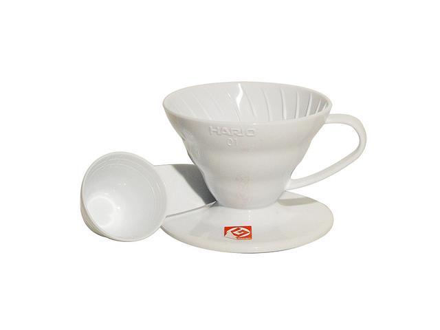 Kit métodos Café Recanto Torrado em Grãos 250g - 3