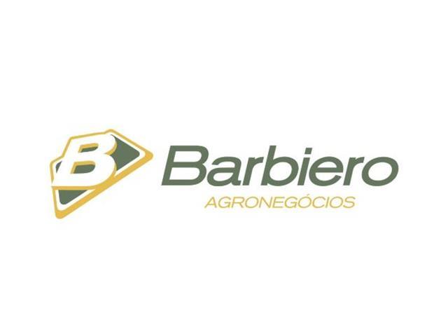 Agricultura de precisão - Barbiero
