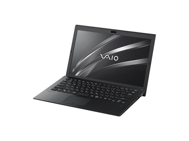 """Notebook VAIO® S13 Core™ i7 8GB 256GB SSD 13.3"""" Full HD Win 10 Preto - 1"""