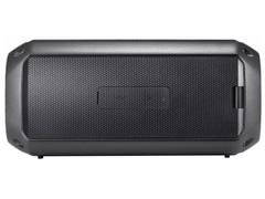 Caixa de Som Portátil Bluetooth LG XBoom Go PK3 USB 16W Preta - 9