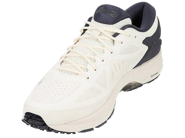 Tênis Asics Metarun White/White - 3