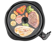 Grill Cadence Perfect Taste 1250W - 3