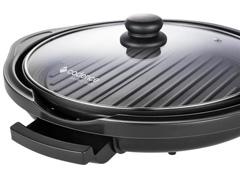 Grill Cadence Perfect Taste 1250W - 1