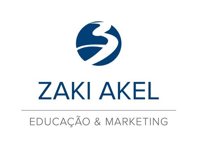Palestras e Seminários - Profº Dr. Zaki Akel Sobrinho