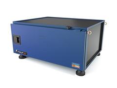 Caixa para Ferramentas Tramontina Pickup Box Azul 82 x 100 x 50 cm - 0
