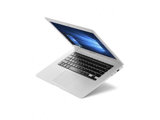 Notebook Multilaser Legacy 14 64Gb Windows 10 2Gb Ram Quad Core Branco - 1