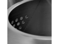 Chaleira Elétrica Britânia Inox 2,5 Litros - 4