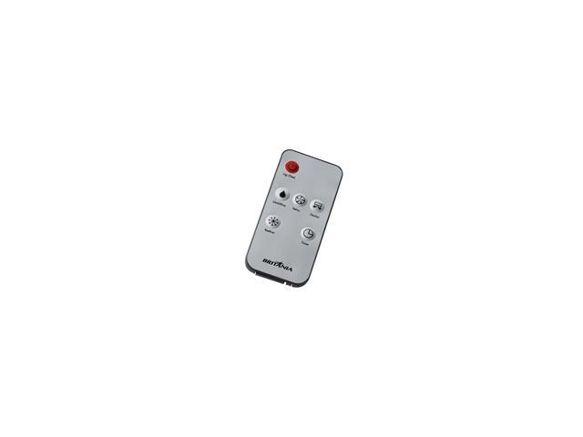 Climatizador de Ar Britânia BCL01F Branco 3 Velocidades - 4