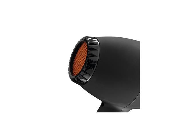 Secador de Cabelos Britânia Beauty Compact PRO BSC04P 2000W - 4