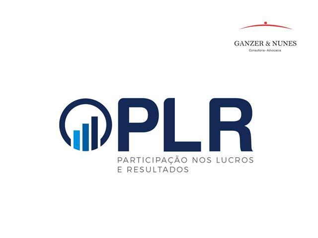 Consultoria e Assessoria em PPR e PLR - Ganzer e Nunes - 1