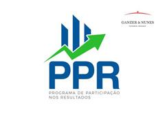 Consultoria e Assessoria em PPR e PLR - Ganzer e Nunes - 2