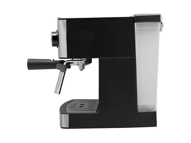 Cafeteira Elétrica Philco Coffee Express 15 Bar Prata 850W 110V - 2
