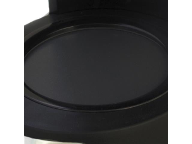 Cafeteira Elétrica Philco PH14 Plus 550W 220V - 5