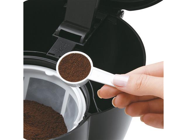 Cafeteira Elétrica Philco PH14 Plus 550W - 4