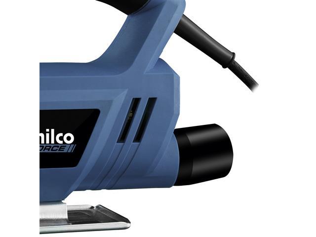 Serra Tico Tico Philco Force PTT01 Com Guia de Corte 450W - 2