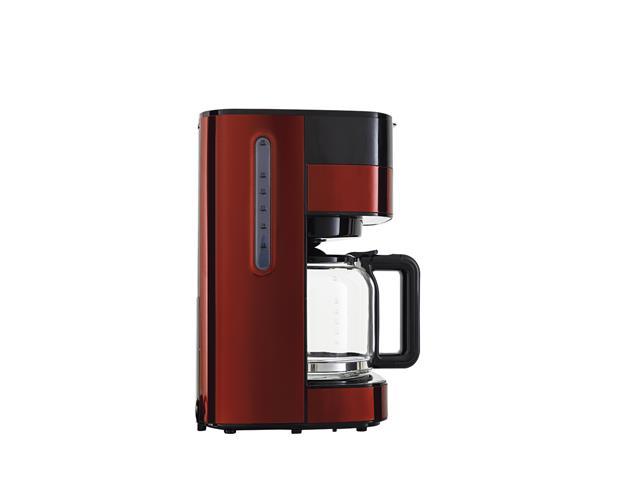 Cafeteira Elétrica Philco PCFD38V Painel Touch 38 Xícaras 800W 110V - 2