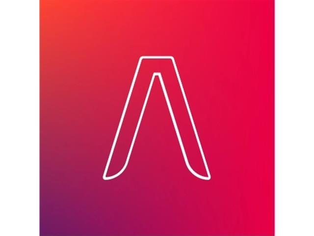 Cursos online - Afferolab