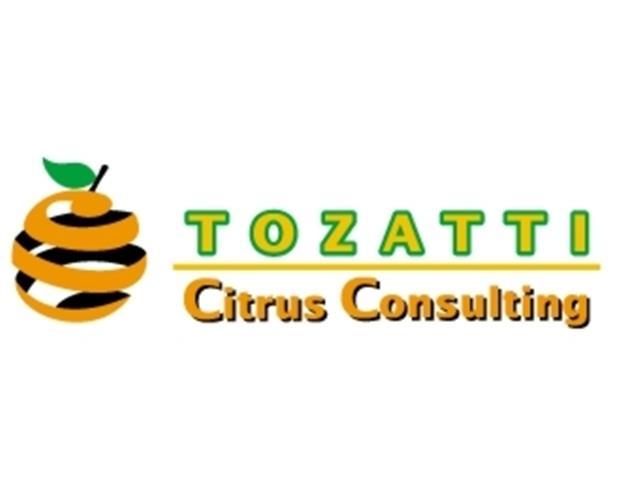 Consultoria e Assistência Técnica - Tozatti Citrus