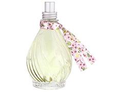 Perfume Deo Colônia Flor de Carambola L'Occitane au Brésil 100ml