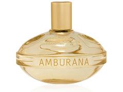 Perfume Deo Colônia Amburana L'Occitane au Brésil 100ml