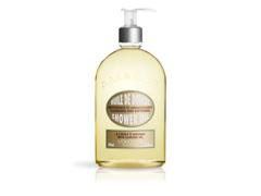 Óleo de Banho Hidratante Amêndoa LOccitane en Provence 500ml