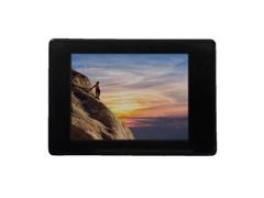 """Câmera de Ação Xtrax Smart2 4K Ultra HD 16.0MP Tela 2"""" - 2"""
