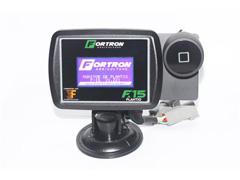 Monitor F15 Plantio Completo para Plantadeira 09 Linhas de Semente