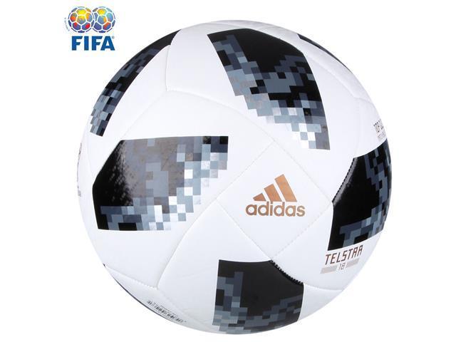 Smartphone Samsung Galaxy S9 128GB Violeta+Bola Futebol Campo Adidas - 2
