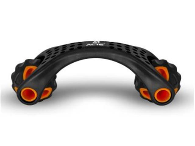 Massageador Manual Roller Acte T222 PRO