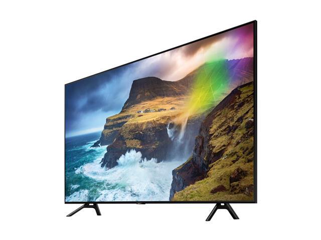 "Smart TV QLED 55"" Samsung Pontos Quânticos UHD 4K HDR1000 4HDMI 240Hz - 4"