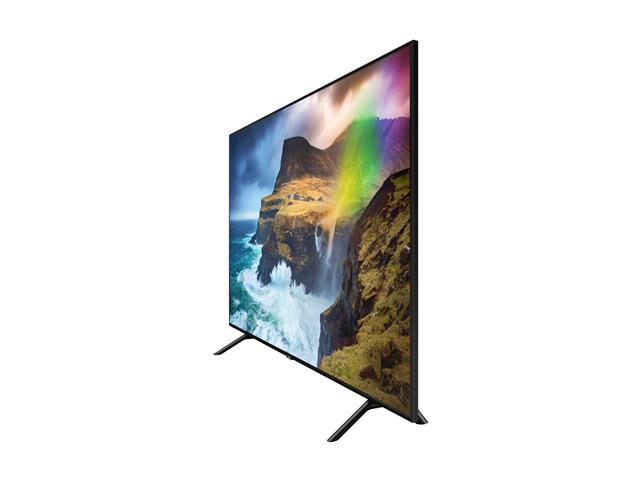 "Smart TV QLED 55"" Samsung Pontos Quânticos UHD 4K HDR1000 4HDMI 240Hz - 5"