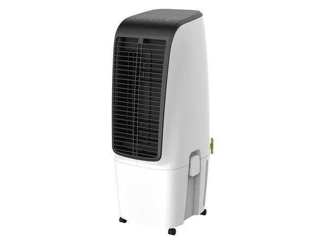 Climatizador de ar Peler 20 Olimpia Splendid Frio 20 Litros