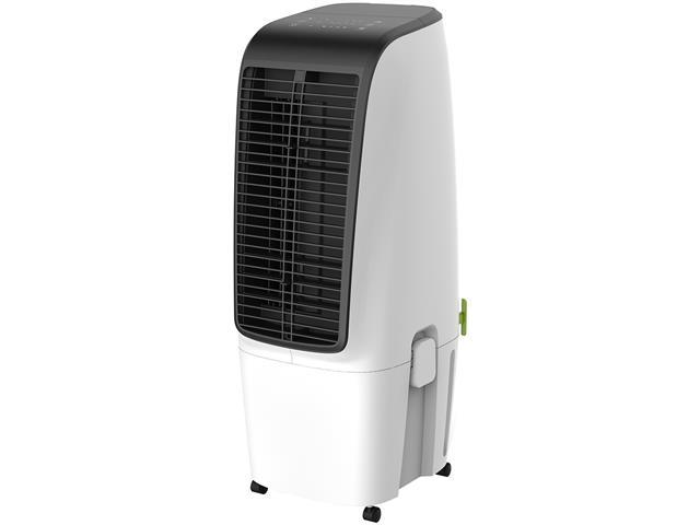 Climatizador de ar Peler 20 Olimpia Splendid Frio 20 Litros 110v