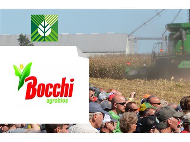 BBF19BR – Bayer Bocchi FPS 2019
