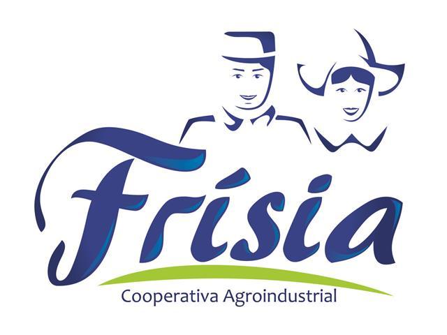 FrisiAP- Agricultura de Precisão Frísia