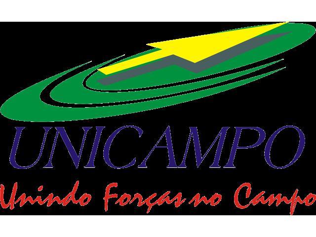 Agroespecialista - Marco Valério