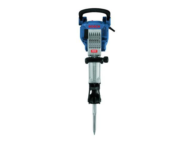Martelete Demolidor Bosch GSH 16-28 1750W
