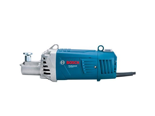 Vibrador de Concreto Bosch GVC 22 EX com Mangote - 1