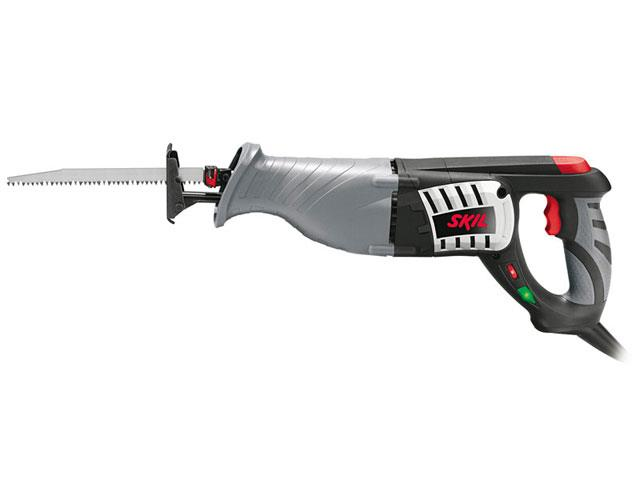 Serra Sabre Skil 4900 1050W - 1