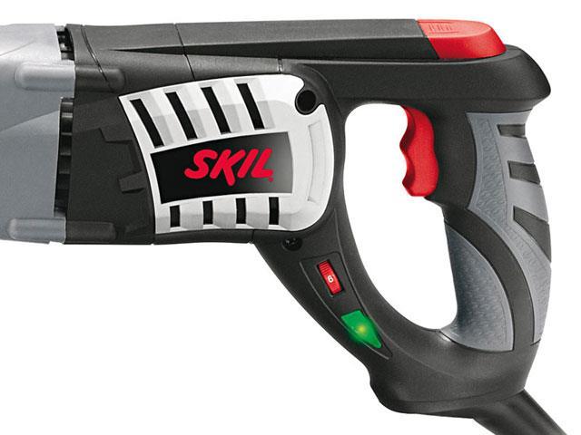 Serra Sabre Skil 4900 1050W - 4