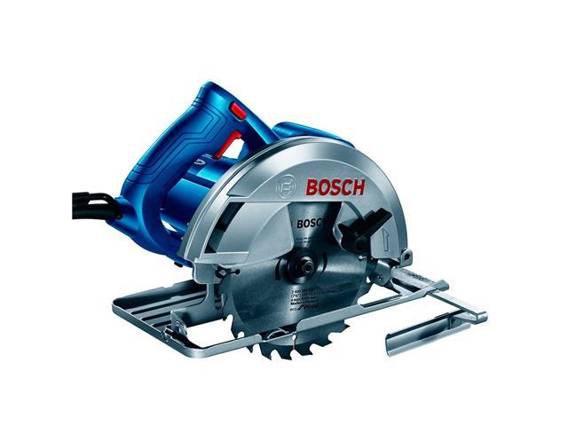 Serra Circular Bosch GKS 150 STD 1500W