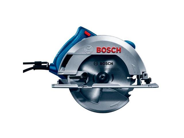 Serra Circular Bosch GKS 150 STD 1500W - 1