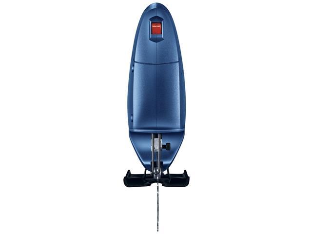 Serra Tico Tico Bosch GST 650 STD 450W - 2