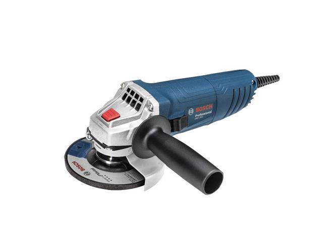 Esmerilhadeira Angular Bosch GWS 850 4.1/2 850W