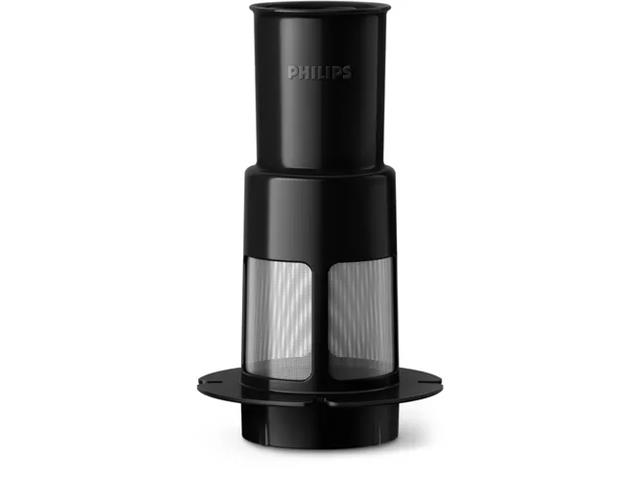 Liquidificador Viva Philips Walita 1000W RI2131 220V - 2