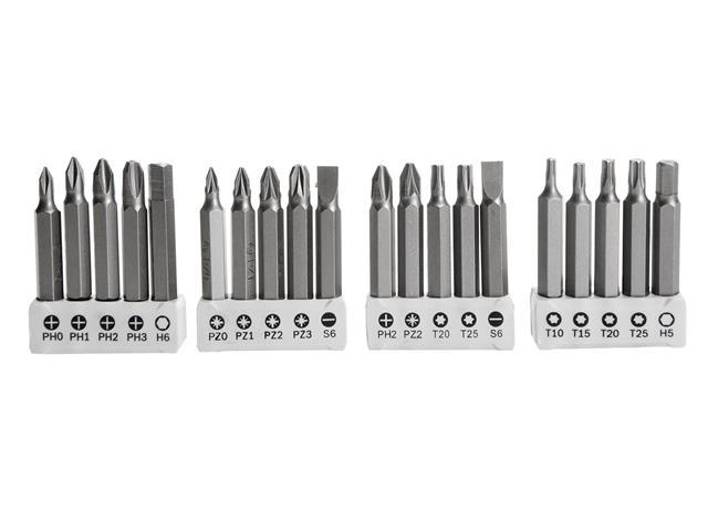 Conjunto de Ferramentas Bosch V-Line com 91 Peças - 2