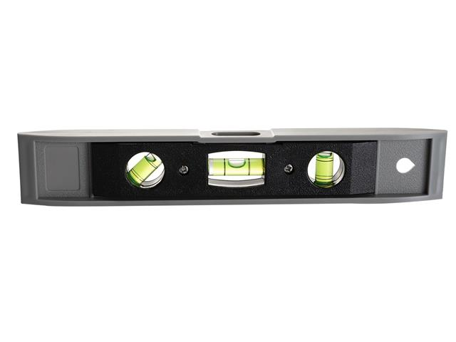 Conjunto de Ferramentas Bosch X-Line Titânio 100 Peças - 3