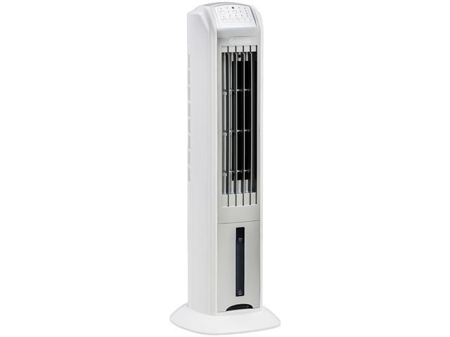 Climatizador de ar Peler 4 Olimpia Splendid Frio 4 Litros 220V