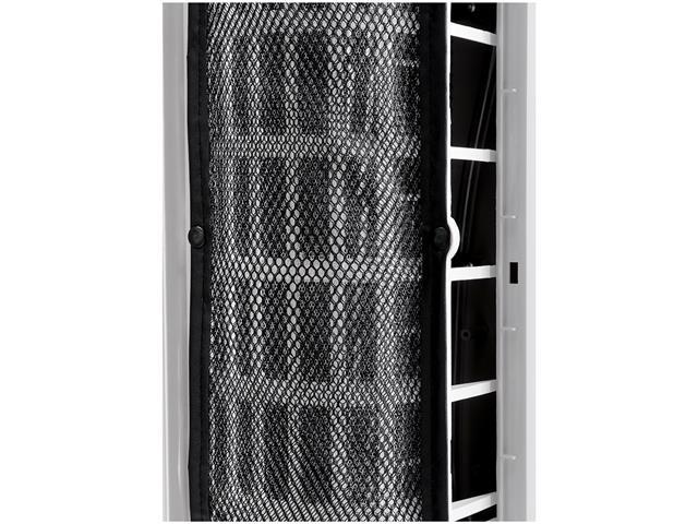 Climatizador de ar Peler 4 Olimpia Splendid Frio 4 Litros 220V - 3